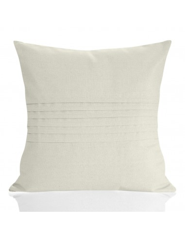 Eurofirany Decorative Pillowcase 45X45 Cream 2 Wiki