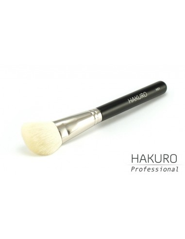 Hakuro H21 Brush for Blush and Bronzer