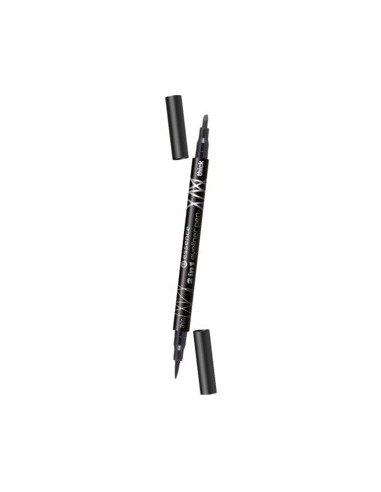 Essence 2in1 Double ended Felt-Tip...