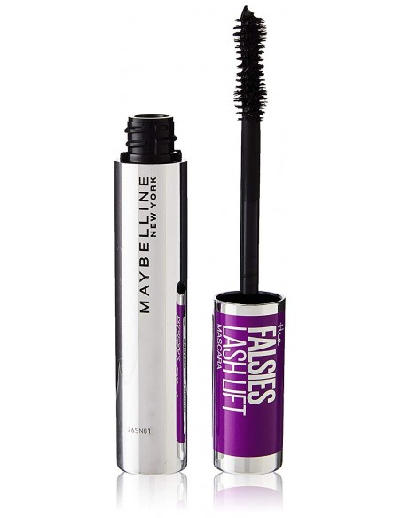 Maybelline Falsies Lash Lift Mascara Black