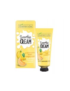 Bielenda Smoothie Cream...