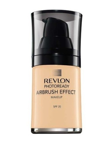 Revlon PhotoReady Airbrush Effect...