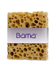 Shoe cleaning sponge and applicator for bama s05 cleaning foam