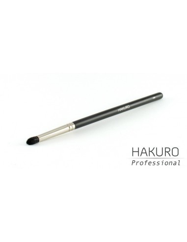 Hakuro h80 Eyeshadow Brush