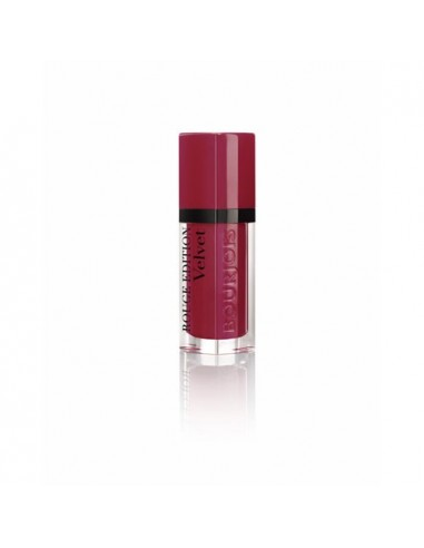 Bourjois Rouge Edition Velvet...