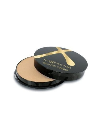Max Factor Bronzing Powder Пудра...