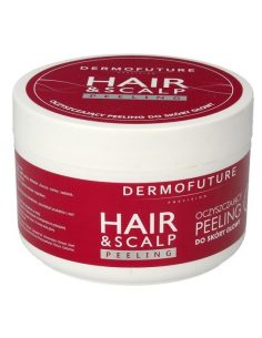 DermoFuture Cleansing Scrub...