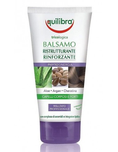 Equilibra Hair Conditioner 200ml...