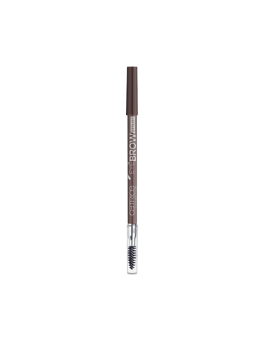 Catrice to Eye Brow stylist Eyebrow...