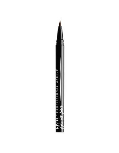 NYX Professional Makeup Epic Ink...