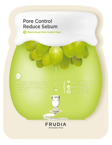 Frudia Cleansing and Refreshing Face...