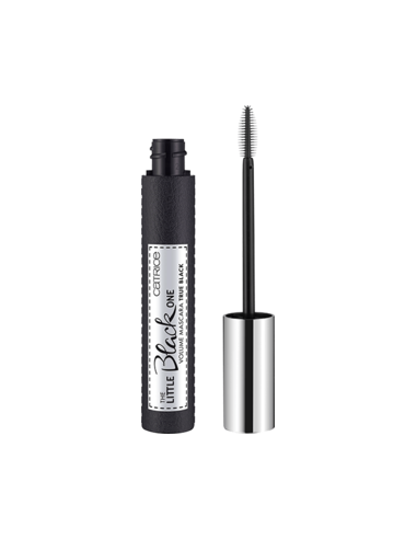 Catrice The Little Black One Mascara