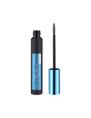 Catrice The Little Black One Mascara...
