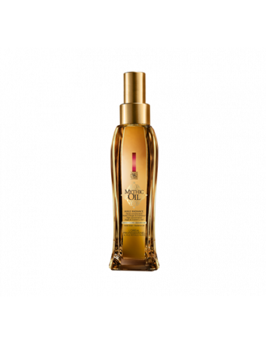 Loreal Mythic Oil Shimmering...
