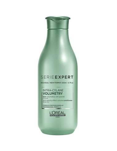 Loreal Nutrifier Conditioner for Dry Hair 200ml