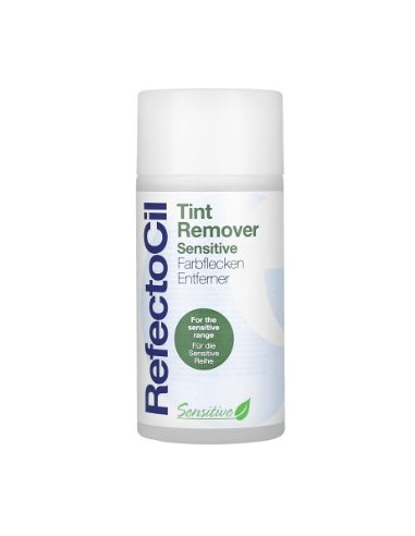Refectocil Tint Remover Seensitive...