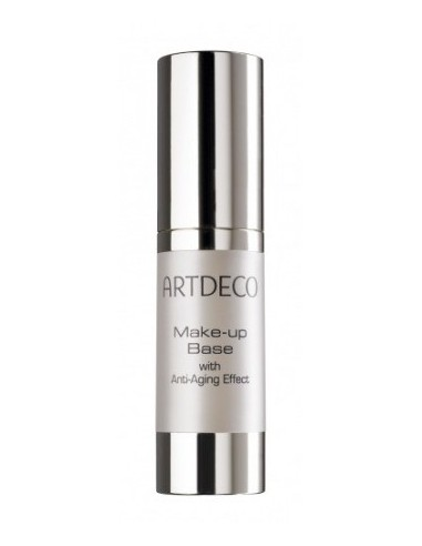 ARTDECO Make-up Base with Anti-Aging...