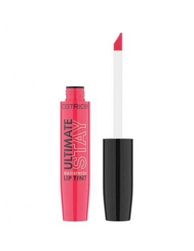 Catrice Ultimate Stay Lip Gloss 010...