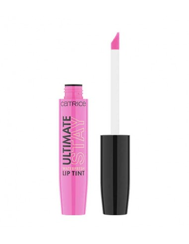 Catrice Ultimate Stay Lip Gloss 040...