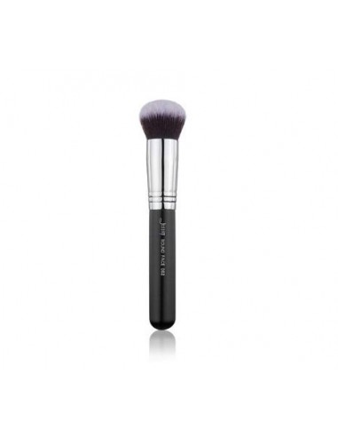 Jessup Contouring Brush Round Face 082