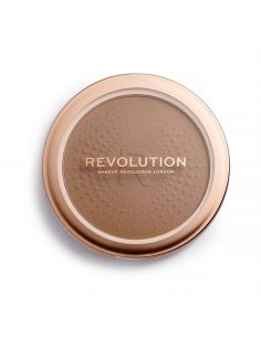 Makeup Revolution Bronzer...