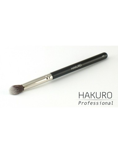 Hakuro H67 Brush for Liquid  and...