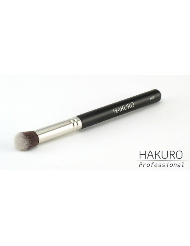 Hakuro H63 Brush for Mineral Makeup