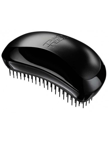 Tangle Teezer Salon Series Elite...