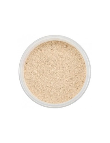 Lily Lolo Mineral Foundation SPF...