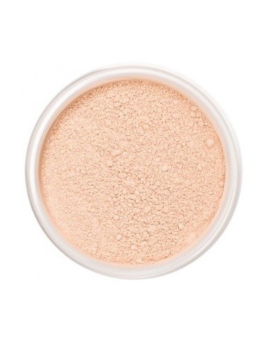 Lily Lolo Loose Mineral Powder...