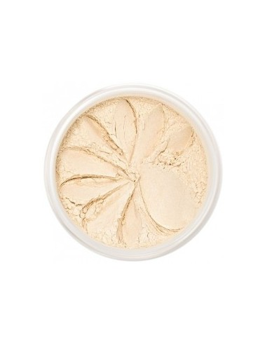 Lily Lolo Mineral Powder Cream Star Dust