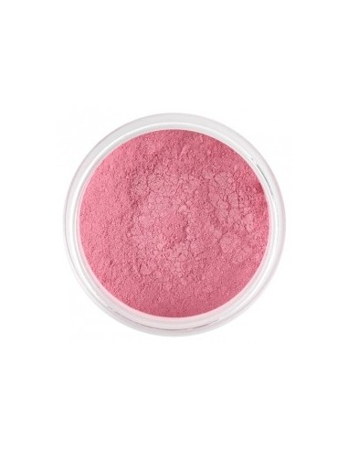 Lily Lolo Mineral Blush Surfergirl