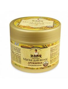 Bania Agafia Mask for Hair...