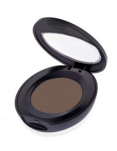Golden Rose Eyebrow Powder...