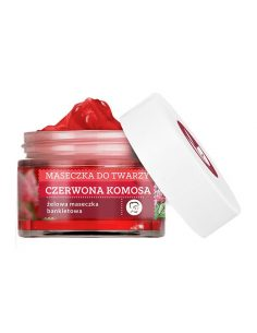 Farmona Herbal Care Red...