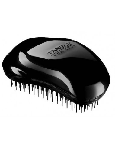 Tangle Teezer Original Cosmic Black...