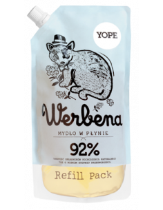 Yope Refill Pack Сашетка -...