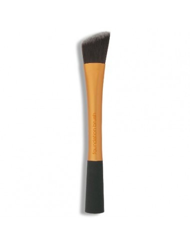 Real Techniques Foundation Brush...