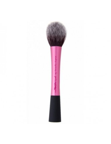 Real Techniques Blush Brush Blush Brush
