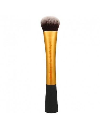 Real Techniques Expert Face Brush...