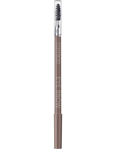 Catrice Eye Brow получить стилист...