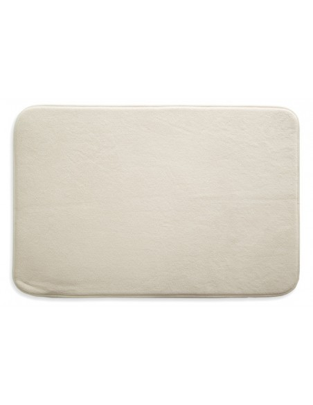 Eurofirany Bathmat 60X90 Alex Cream