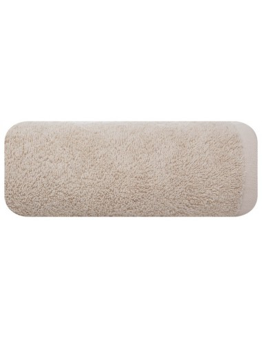 Eurofirany Towel 30X50 Smooth 03 Beige 60842