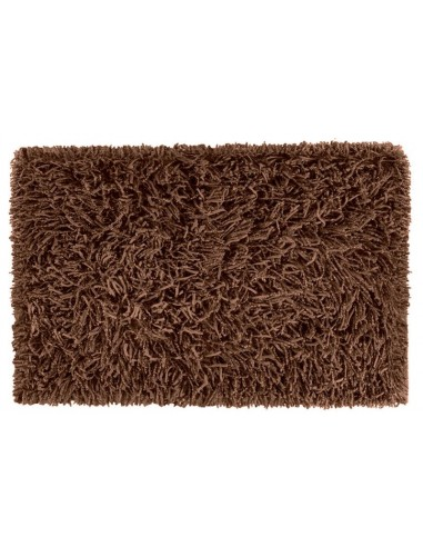 Eurofirany Mat For Bathroom Sydney 1 50X70 Brown