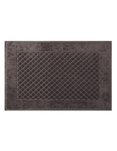 Eurofirany Mat For Bathroom Evita 7 50X70 Gray,