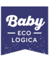 Baby EcoLogica